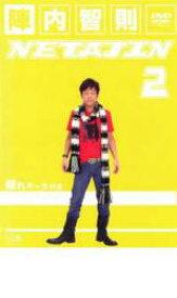 【中古】DVD▼陣内智則 NETA JIN 2▽レンタル落ち【お笑い】