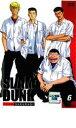 【バーゲン】【中古】DVD▼SLAM DUNK 6 スラムダンク 第31話〜第36話▽レンタル落ち【東映】