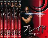 全巻セット【中古】DVD▼ブレイド ブラッド・オブ・カソン(6枚セット)EPISODE1〜12▽レンタル落ち【ホラー】
