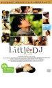 【バーゲン】【中古】DVD▼Little DJ 小さな恋の物語▽レンタル落ち