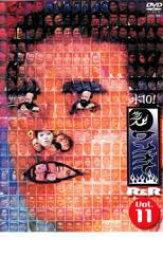 【バーゲン】【中古】DVD▼水10! ワンナイR&R 11▽レンタル落ち【お笑い】