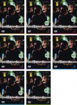 全巻セット【中古】DVD▼その陽射が私に…(8枚セット)第1話〜第15話 最終【字幕】▽レンタル落ち【韓国ドラマ】