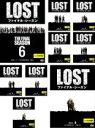 全巻セット【中古】DVD▼LOST ロスト ファイナル・シーズン(9枚セット)▽レンタル落ち【海外ドラマ】