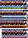全巻セット【送料無料】【中古】DVD▼人生画報(55枚セット)第1話〜第219話 最終▽レンタル落ち【韓国ドラマ】【ソン・イルグク】