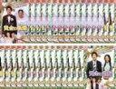 全巻セット【送料無料】【中古】DVD▼黄金の新婦(32枚セット)第1話〜最終話【字幕】▽レンタル落ち【韓国ドラマ】