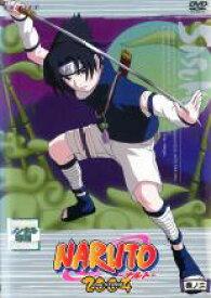 【中古】DVD▼NARUTO ナルト 2nd STAGE 2004 巻ノ二▽レンタル落ち