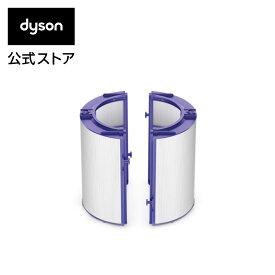 ダイソン Dyson Pure シリーズ交換用 グラスHEPAフィルター(TP04/DP04/HP04用)