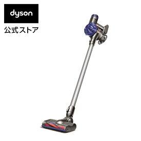 ダイソン Dyson V6 Slim Origin サイクロン式 コードレス掃除機 dyson SV07SPL