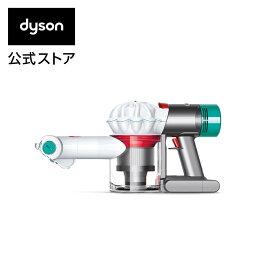 ダイソン Dyson V7 Mattress ハンディクリーナー 掃除機 サイクロン式掃除機 HH11COM 2017年最新モデル
