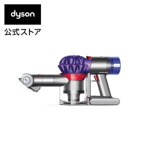 ダイソンDysonV7Car+Boatハンディクリーナーサイクロン式掃除機HH11MHCB2017年モデル【新品/メーカー2年保証】