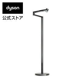 ダイソン Dyson Lightcycle Morph フロアライト CF06BB ブラック/ブラック