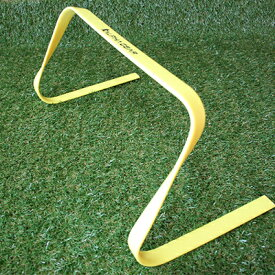 リボンハードル(6インチ)4個セット