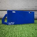 リバウンドボード(100cm×40cm)アルファギア サッカー フットサル 送料込み