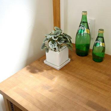 シンプルスクウェア陶器鉢【植木鉢白566マットcl0sh0hh】
