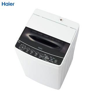 全自動洗濯機洗濯機洗たく洗濯せんたっき部屋干しタイマー衣類ランドリー白物家電生活家電新生活スタイリッシュ全自動洗濯機8.0kgブラックIAW-T803BLアイリスオーヤマ