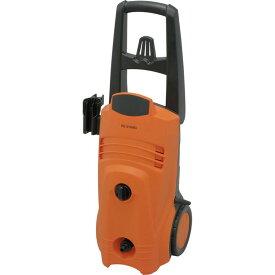 高圧洗浄機 FIN-801PE-D送料無料 高圧洗浄機 高圧 洗浄機 家庭用高圧洗浄機 11点セット アイリスオーヤマ 業界最高圧力 静音 アイリス 洗車 外壁 掃除 大掃除 オレンジ
