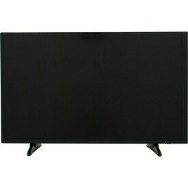 テレビ 32型 アイリスオーヤマWチューナー搭載 液晶テレビ LUCA ハイビジョンテレビ 外付けHDD録画対応 32V 32インチ デジタルテレビ 液晶 ルカ 2K 地デジ BS CS 3波 新生活 ブラック LT-32A320 送料無料