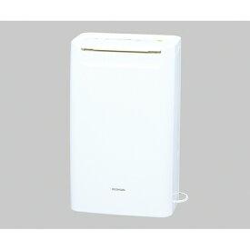 除湿機 コンプレッサー アイリスオーヤマ DCE-6515 送料無料 除湿機 コンプレッサー式 除湿器 コンパクト 衣類 乾燥 衣類乾燥機 おしゃれ クローゼット 小型 洗濯 洗濯物 省エネ 夏 梅雨 湿気 季節家電 簡単操作