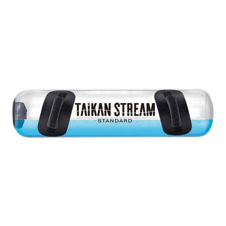 [エントリーでP3倍24日迄]TAIKAN STREAM STANDARD AT-TS2231F送料無料 ウェイト ウエイト 体幹 重り トレーニング 水 MTG 【D】【B】