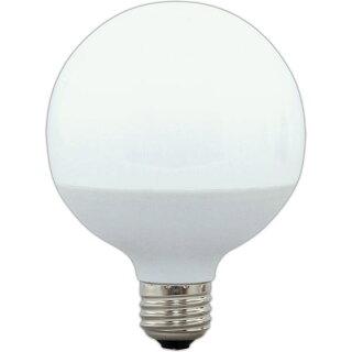 【メーカー5年保証】LED電球E26100W電球led電球ボール電球100W形相当昼白色電球色e26広配光密閉型器具対応ペンダントライトシーリングライトスポットライトダウンライトブラケットアイリスオーヤマLDG12N-G-10V4LDG14L-G-10V4