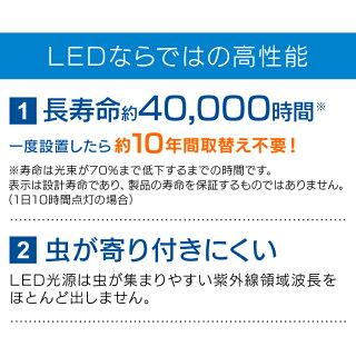 LED照明器具ライト調光省エネ節電省エネ6畳10段階LEDシーリングライト5.06畳調光CL6D-AG