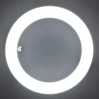 【3年保証】丸型LEDランプ30形+30形ledランプ丸型led蛍光灯蛍光灯ledライト昼光色昼白色電球色リモコンリモコン付き調光シーリングライトペンダントライトled天井照明照明アイリスオーヤマLDFCL3030DLDFCL3030LLDFCL3030N