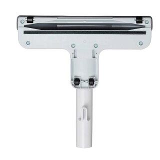 超軽量紙パックキャニスターIC-BT1掃除機サイクロンクリーナー軽量紙パック式クリーナー紙パッククリーナーサイクロン掃除機サイクロン式掃除機おしゃれコンパクトアイリスオーヤマアイリス