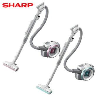 SHARP EC-QX310-P 핑크 계 EC-QX310-G 그린 계