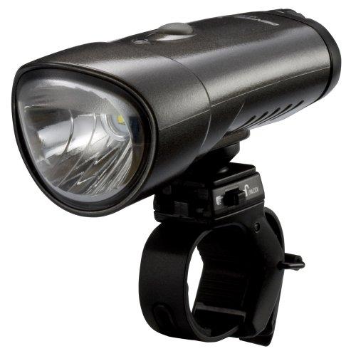 【在庫限り】バイクライト GENTOS(ジェントス) XB 200G バイクライト 自転車 ライト 懐中電灯 照明 明かり 照らす 自転車用 夜道【D】【FK】【アウトレット】