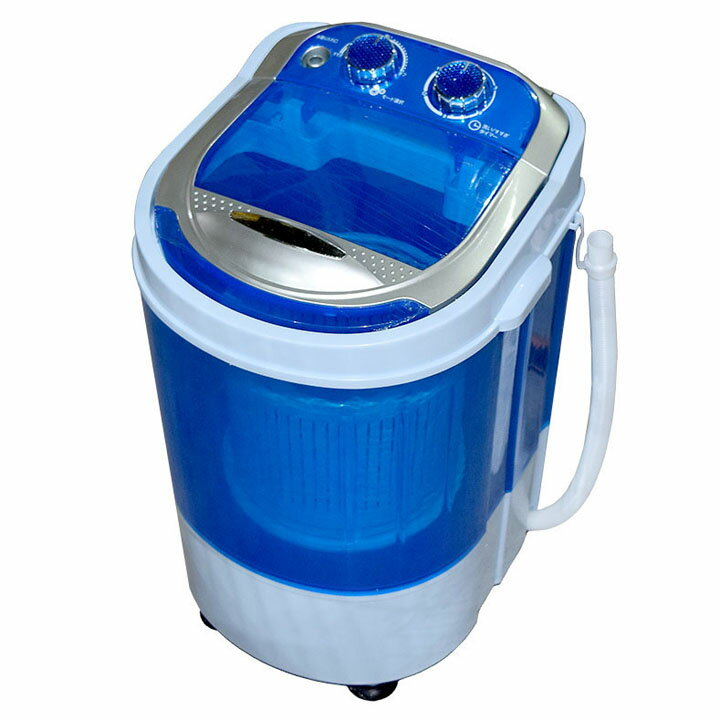 2kg 洗いミニ洗濯機 MWM45送料無料 小型 ミニランドリー 洗濯物 少量 家電 洗濯機 洗濯 新生活 5.5kg未満【D】