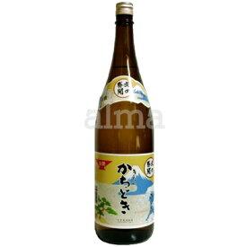 久保田 千寿 吟醸 1800ml(1.8L)