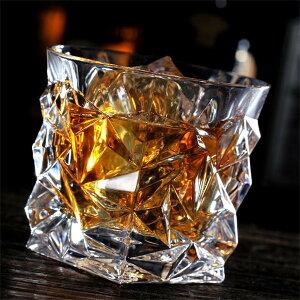【名入れ専門】【名入れ プレゼント】ボヘミアグラス ロックグラス「グラシア」