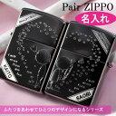 Zp-pair-bk-cppi
