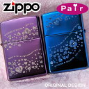 Zp-pair-therno