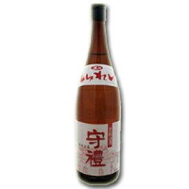 神村酒造 守禮 1800ml 30度【泡盛】