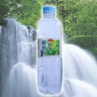 天然岩盤水 500ml 【正規代理店】【韓国製】【沖縄】