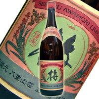 請福 梅酒 12度/1800ml【沖縄】【泡盛】
