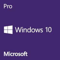 日本マイクロソフト DSP Windows 10 pro 64Bit J(FQC-08914) 目安在庫=○【10P03Dec16】