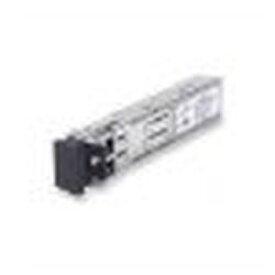 日本ヒューレット・パッカード JD118B X120 1G SFP LC SX Transceiver 目安在庫=○【10P03Dec16】