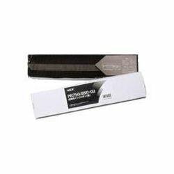 純正品 NEC 交換用インクリボン(黒) (PR750/850-02) 目安在庫=△【10P03Dec16】
