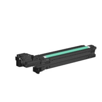 ) A0WG03D indication stock = for Konica Minolta imaging unit - black (K)(magicolor 4750DN△