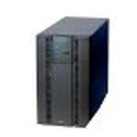 ユタカ電機製作所 常時インバーター給電方式UPS610STバッテリ期待寿命5年モデル(YEUP-061STA) 目安在庫=△【10P03Dec16】