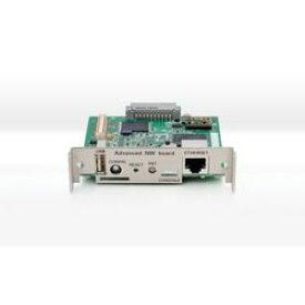 ユタカ電機製作所 YEBD-SN5AA AdvancedNWBoardII 目安在庫=△【10P03Dec16】