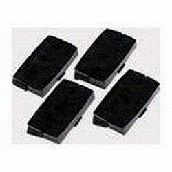 NECフィールディング 交換用インクリボン(黒) PR-D201MX2-02 目安在庫=△【10P03Dec16】