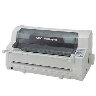 NEC MultiImpact 700JEN (LAN standard) PR-D700JEN standard stock =-