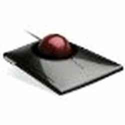 KENSINGTON SlimBlade Trackball 72327JP 目安在庫=△【10P03Dec16】