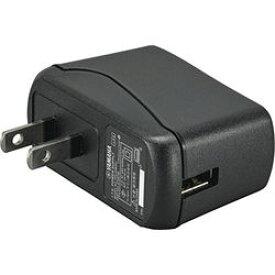ヤマハ YVC-300/330用ACアダプター YPS-USB5VJ 目安在庫=○【10P03Dec16】