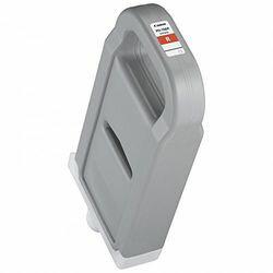 純正品 Canon キャノン PFI-706 R インクタンク レッド (6687B001) 目安在庫=△【10P03Dec16】
