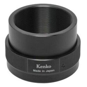 ケンコー Tマウント Nikon1用 499757 メーカー在庫品【10P03Dec16】