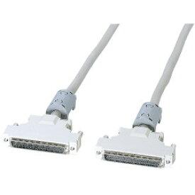 サンワサプライ ウルトラワイドSCSI・ワイドSCSI用ケーブル(KB-WS1K) メーカー在庫品【10P03Dec16】